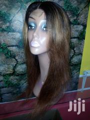 Brazilian Remy Colour TB/30 | Hair Beauty for sale in Greater Accra, Kwashieman