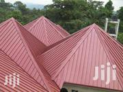 Roofing | Building & Trades Services for sale in Greater Accra, Adenta Municipal