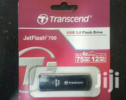 Transcend 16gb Usb 3.O Flash Drive   Computer Accessories  for sale in Greater Accra, Asylum Down