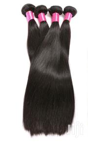 24 Inches Indian Remy Hair   Hair Beauty for sale in Greater Accra, Nungua East
