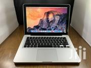 Apple Macbook 13.3 Inches 500 Gb Hdd Core 2 Duo 8 Gb Ram | Laptops & Computers for sale in Greater Accra, Ga East Municipal