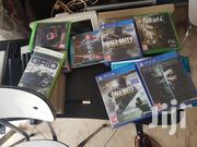 Cheap Ps4 Xbox Games | Video Games for sale in Greater Accra, Achimota