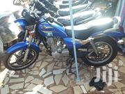 Haojue DR160 2017 Blue | Motorcycles & Scooters for sale in Northern Region, Tamale Municipal