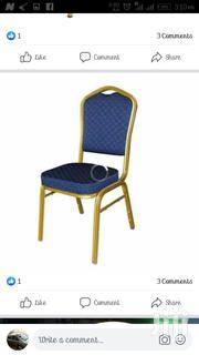 Conference Chairs   Furniture for sale in Greater Accra, Accra Metropolitan