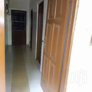 Chamber and Hall Self Contain for Rent,South La Jokers Area | Houses & Apartments For Rent for sale in Greater Accra, South Labadi