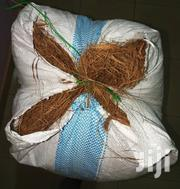 Treated Fiber Mesh For Biofil Digester Treatment For Sale | Building Materials for sale in Greater Accra, North Kaneshie