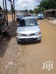 Nissan Micra 2004 | Cars for sale in Eastern Region, New-Juaben Municipal