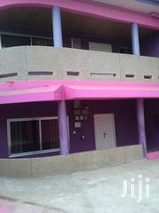 3bedrooms Apartment For Rent,Trade Fair Area. | Houses & Apartments For Rent for sale in Greater Accra, Accra Metropolitan