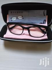 Quantum Energy Glasses | Clothing Accessories for sale in Northern Region, Tamale Municipal