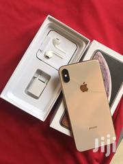 Apple iPhone XS Max Gold 512 GB | Mobile Phones for sale in Greater Accra, Accra Metropolitan