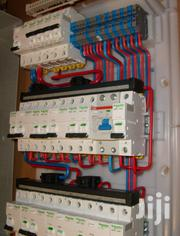 Free Electrical Installation Quotes For New Building Project   Building & Trades Services for sale in Greater Accra, Ga East Municipal