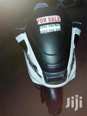 Yamaha Majesty 2016 White   Motorcycles & Scooters for sale in Greater Accra, Nungua East