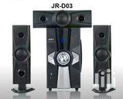 Sound System | Audio & Music Equipment for sale in Greater Accra, Agbogbloshie
