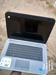 Flat Dell Inspirion Core I5 500Gb 4Gb | Laptops & Computers for sale in Greater Accra, North Kaneshie