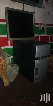 Computer Set | Laptops & Computers for sale in Ashanti, Afigya-Kwabre