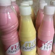 Yoghurt Training | Meals & Drinks for sale in Greater Accra, Accra Metropolitan