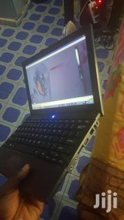 Mini Laptop, 500GB, 4GB, 6 Hrs Battery | Computer Accessories  for sale in Northern Region, Tamale Municipal
