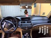 2012 Honda Accord | Cars for sale in Greater Accra, Nungua East
