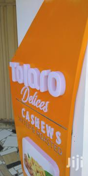 3D/4D Signs | Building & Trades Services for sale in Greater Accra, Kokomlemle