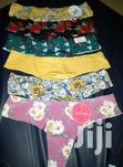 Bodycon Panties | Clothing Accessories for sale in Ga East Municipal, Greater Accra, Nigeria