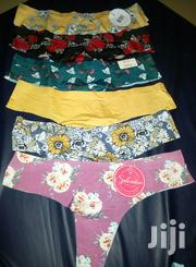 Bodycon Panties | Clothing Accessories for sale in Greater Accra, Ga East Municipal