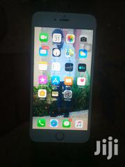 New Apple iPhone 6 Plus 64 GB | Mobile Phones for sale in Brong Ahafo, Sunyani Municipal