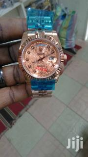 Original Rolex Watches | Watches for sale in Ashanti, Kumasi Metropolitan