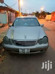 Mercedes-Benz C240 2008 | Cars for sale in Ashanti, Kumasi Metropolitan