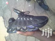 Addidas Sneaker | Shoes for sale in Greater Accra, Accra Metropolitan