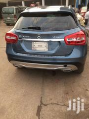Mercedes-Benz GLA-Class 2015 Blue | Cars for sale in Greater Accra, Dansoman