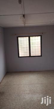 2bedrooms For Rent For One Year Advance   Houses & Apartments For Rent for sale in Greater Accra, Dansoman