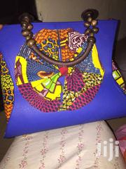 Classy Bag   Bags for sale in Greater Accra, East Legon