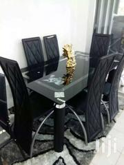 """Xmas Promotion Of Dining Set""""   Furniture for sale in Greater Accra, Bubuashie"""