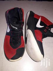 Nike Air Precision Sneakers | Shoes for sale in Greater Accra, Achimota
