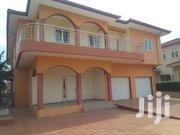 7 Bedroom + Boys Quarters in a Gated Community for Sale at Spintex   Houses & Apartments For Sale for sale in Greater Accra, Accra Metropolitan