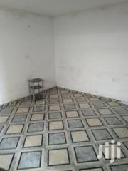 Chamber And Hall Self Contained For Rent At Race Course Lapas | Houses & Apartments For Rent for sale in Greater Accra, Ga West Municipal
