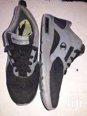 Champion Sneakers | Shoes for sale in Greater Accra, Achimota