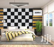 East Legon 3D Wallpapers | Home Accessories for sale in Greater Accra, East Legon