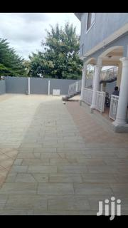 Executive 3 Bedrooms Self Contain Kwabenya ACP 1 Year   Houses & Apartments For Rent for sale in Greater Accra, Achimota
