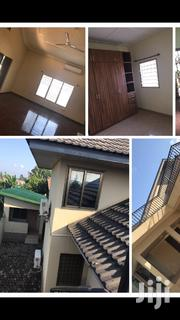 5 Bedrooms House +1 Bedrm Boys Qtrs Close to Achimota Mall in Dome 1yr | Houses & Apartments For Rent for sale in Greater Accra, Achimota