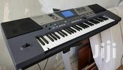 Pro.Keyboard Roland VA5 Screen Touch | Musical Instruments for sale in Greater Accra, Cantonments