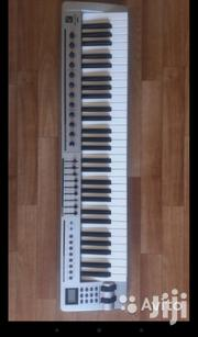 Studio Keyboard /Evolution 461c | Musical Instruments & Gear for sale in Greater Accra, Cantonments