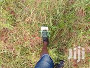 Plot for Sale   Land & Plots For Sale for sale in Northern Region, Tamale Municipal