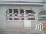 2 Bedrooms Apt for Rent at Ablekuma Junction | Houses & Apartments For Rent for sale in Greater Accra, Ga South Municipal