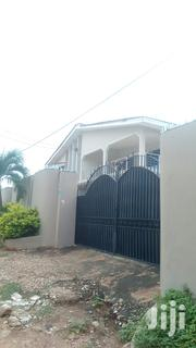 Single Room Self Contain for Rent. | Houses & Apartments For Rent for sale in Greater Accra, Dansoman