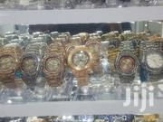 PATEK Phillippe | Watches for sale in Greater Accra, Achimota