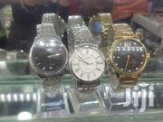 Logines Watch AUTOMATIC Original | Watches for sale in Greater Accra, Achimota