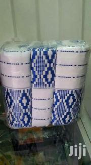 White N Blue Cloth New Types | Clothing for sale in Greater Accra, Roman Ridge