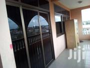 3 Bedrooms Apartment For Rent @ Lapaz Fish Pond | Houses & Apartments For Rent for sale in Western Region, Jomoro