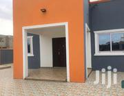 Nice 3bedrooms SC House at EAST LEGON HILLS | Houses & Apartments For Rent for sale in Greater Accra, East Legon